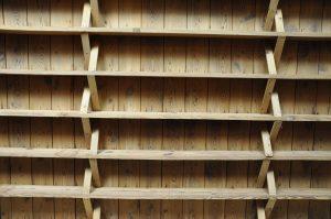 dphilms wood trusses